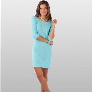 Lilly Pulitzer • Cassie Dress